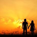 こう感じたら別れの危機!?マンネリ化ストップのために距離を置くべきカップルの特徴